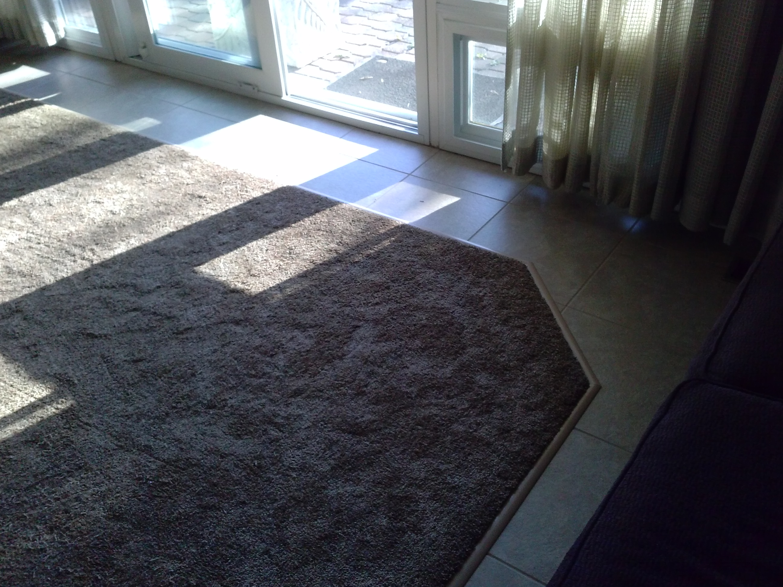 Carpet Floors A Specialty Floors And More Llc