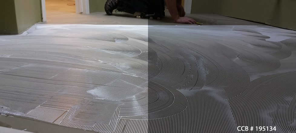 A Specialty Floors And More Portland Flooring