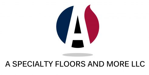 Services A Specialty Floors And More Llc