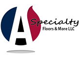 A Specialty Floors and More – Portland Oregon/Vancouver Floors
