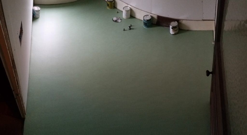 Marmoleum A Specialty Floors And More Llc
